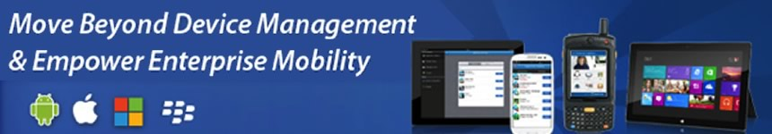 Mobile_Device_Management