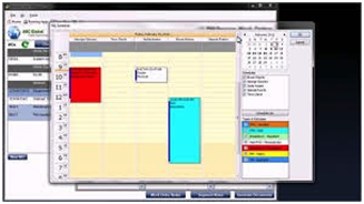 mobile_field_service_scheduling_dispatch